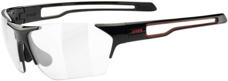 selbst tönende brillen