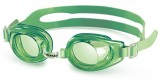 HEAD Star Kinder-Schwimmbrille -  LM LM (Lime Lime)
